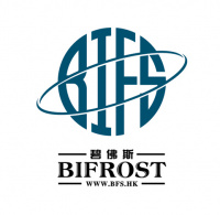 Tianjin Bifrost Bearing Co.,Ltd.