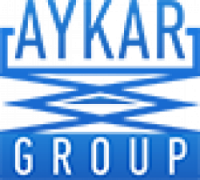 Aykar Group