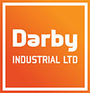 Darby Industrial