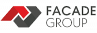 Facade Group