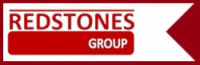 Redstones Group