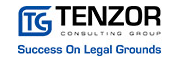 Tenzor Consulting Group