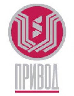 логотип сучжоуская компания тяжелого машиностроения с ограниченной ответственностью границу это всегда